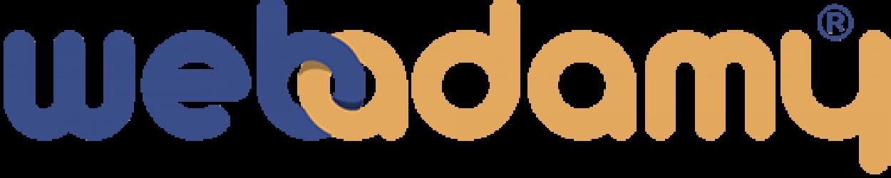 webadamy.com