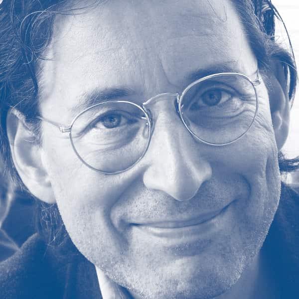 Moritz Gieselmann